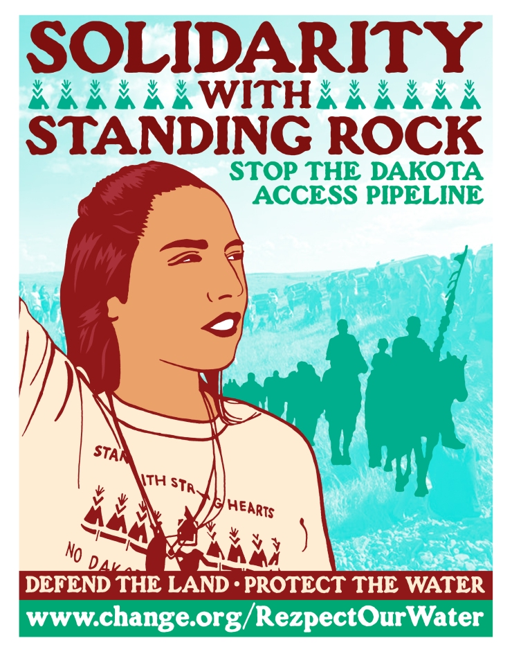 standing-rock-petition-1.jpg