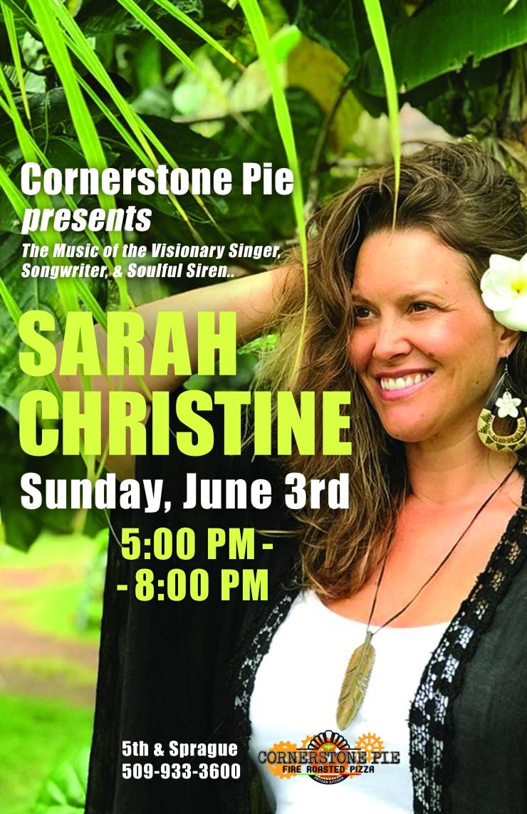Sarah Christine Poster (6-3-18) jpeg for FB Post.jpg